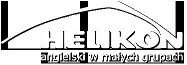 Szkoła języka angielskiego Helikon Bydgoszcz