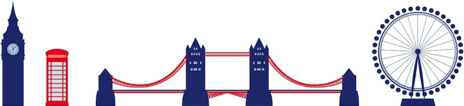ikonografika Londyn